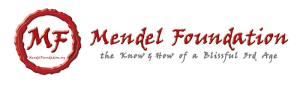 The Mendel Foundation